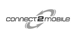Connect2Mobile