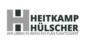Heitkamp Hülscher