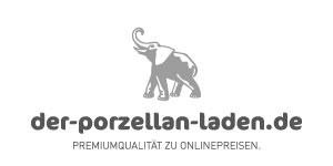 J. Lünemann GmbH