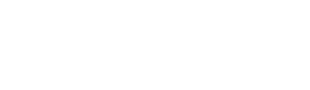 pure media solutions GmbH