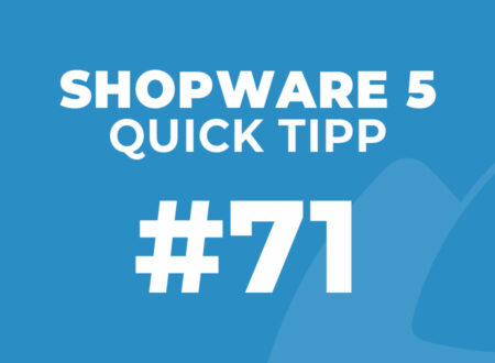 Showpare 5 Quick Tipp #71