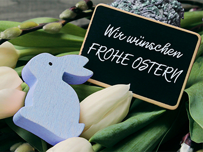 frohe_ostern_2021