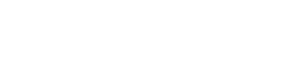 pure media solutions GmbH
